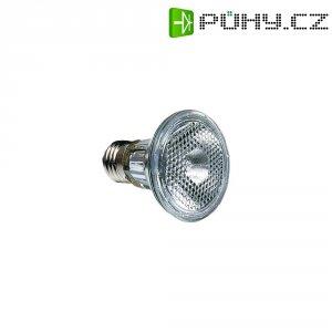 Halogenová žárovka PAR30, 230 V, 150 W, E27