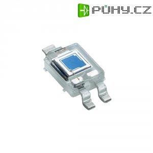 PIN fotodioda Osram Components SFH 2400, SMT, vyz.úhel ± 60°, 400-1100 nm