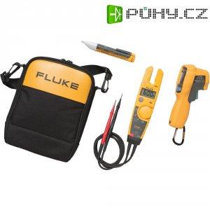 Sada měřících přístrojů Fluke T5-600/62MAX+/1AC, 4297126