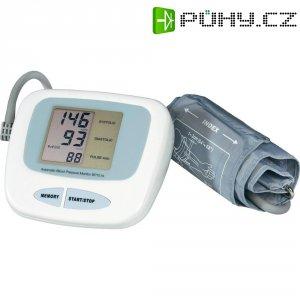 Měřič krevního tlaku na paži