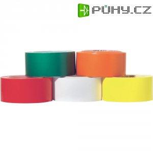 Lepicí páska žlutá 764i (50 mmx 33 m) 3M