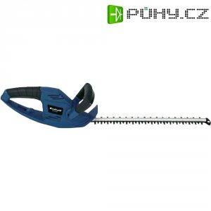 Elektrické nůžky na živý plot Einhell BG-EH 5747, 3403740, 570 W