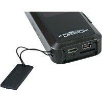 Videokamera do auta CarCamOneHD 720p ACME