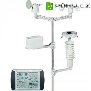 Bezdrátová USB meteostanice s dotykovým displejem, WH1080, 100 m