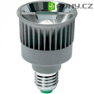 LED žárovka MEGAMAN LED PAR20, E27, 8W