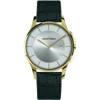 Ručičkové náramkové hodinky Jacques Lemans London 1-1777Q
