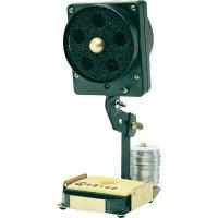Filtrovací systém se stojanem Edsyn FUMINATOR FXF12-1, 12 V/DC