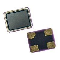 SMD krystal Qantek QC2518.4320F12B12M, 18,432 MHz
