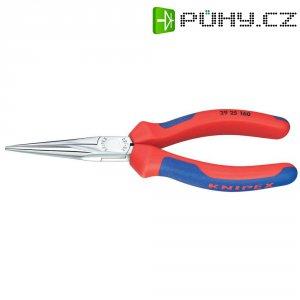 Kleště rovné Knipex 29 25 160, 160 mm