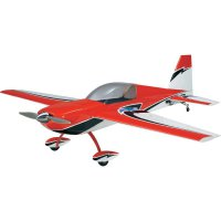 RC model letadla Reely X-Trema 330L, 1850 mm, ARF