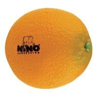 Rytmický pomeranč Nino Percussion, NINO598