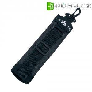 Návlek na rukojeť s poutkem Trailite pro svítilny s bateriemi typu D, TL-2004NSD