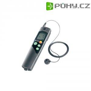 Detektor oxidu uhelnatého testo 317-3 CO