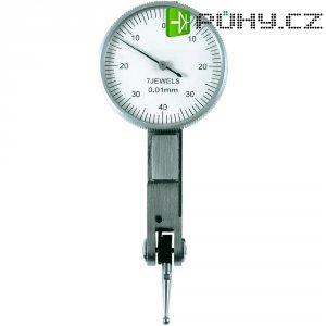 Úchylkoměr Horex 2710803, 0,002 mm