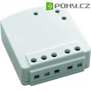 Bezdrátový vysílač Home Easy, HE887, 1kanálový, 50 m