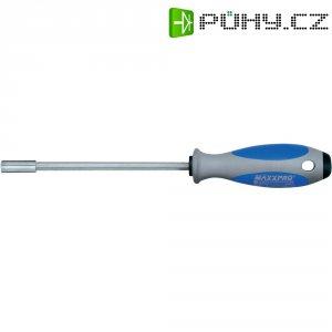 """Bitový šroubovák Witte Werkzeug MAXXPRO 53091, 1/4\"""" (6,3 mm)"""