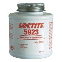 Plošné těsnění LOCTITE 5923 117 ml
