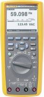 Digitální multimetr Fluke 289/EUR