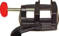Modelářský svěrák, 45 mm