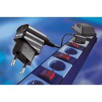 Síťový adaptér Egston E2CFSW3, 18 V/DC, 6 W