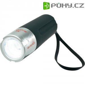 LED svítilna Sigma Quadro X