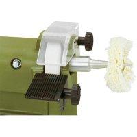 Bruska/leštička Proxxon Micromot SP/E, 3000 ‑ 9000 ot/min, 230 ‑ 240 V, 130 x 100 x 250 mm