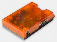 Cinterion BGS5 Terminal USB