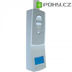 Elektrický navíječ rolet AP Uniroll Typ 2 Premium, D-23710
