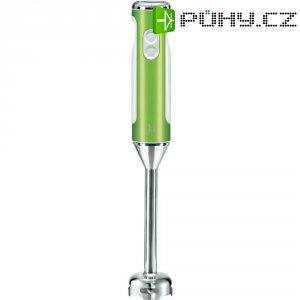 Tyčový mixér WMF LONO Lemon Green, 700 W, zelená