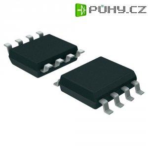 TVS dioda Bourns CDNBS08-SRDA3.3-4, U(Db) 4 V, I(PP) 43 A
