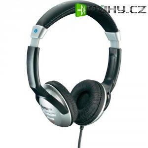 DJ sluchátka Numark HF 125