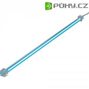 Studená katodová lampa CCFL4.1-420, 6.2 mA, 700 V, modrá