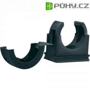 Držák hadice LappKabel SILVYN® FCL, -40 - 135 °C