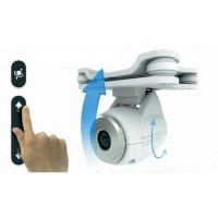 RC model Quadrocopter DJI phantom vision, RtF, GPS a kamera