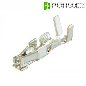 Krimpovací kontakt JST BPHD-002T-P0.5, RM 2,0 mm, 0,08 - 0,21 mm²