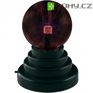 USB plazma ball