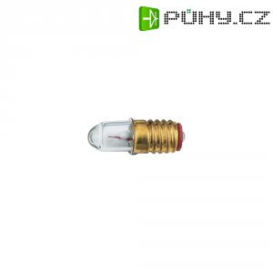Minižárovky E5,5, 1.2 - 1.5 V,
