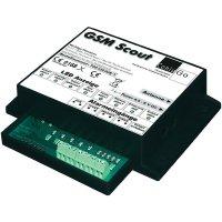 GSM alarm ConiuGo GSM Scout 700100208, 12 V/DC