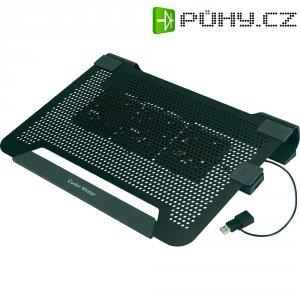 Chladicí podložka pro notebookCoolerMaster Notepal U3