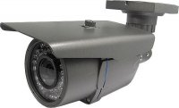 IP kamera JW-1314H CMOS 1.3 megapixel, objektiv 2,8-12mm