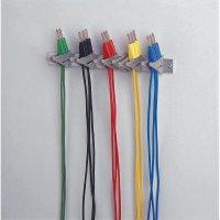 Držák na měřicí kabely Schnepp MHS-4025