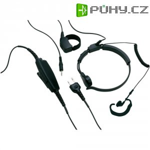 Headset Alan AE 38