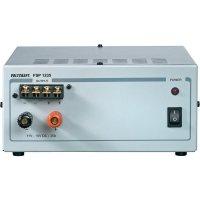 Spínaný síťový zdroj VOLTCRAFT FSP 1235, 11 - 15 V/DC, 525 W, 35 A