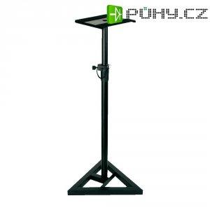 Stojan na monitor, 91,5 - 150 cm, nosnost 35 kg