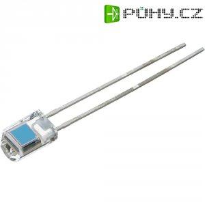 PIN fotodioda Osram Components SFH 206 K, TO-92, vyz.úhel ± 60°, 400-1100 nm