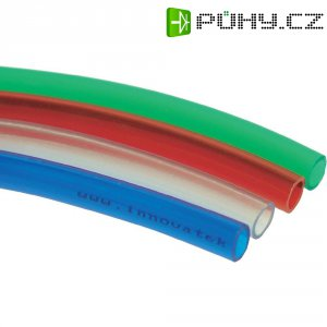 PVC HADICE INNOVATEK PRUHLEDNÁ rolemi
