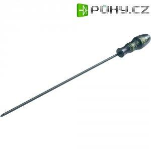 Šroubovák C.K. ESD TORX®, T8 x 200 mm
