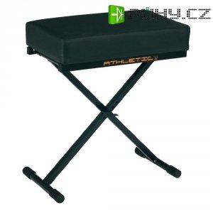 Stolička ke klávesám Athletic BN-2