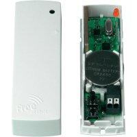 Bezdrátový magnetický kontakt Koop FreeControl, 293113029