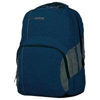 "Batoh na notebook Samsonite Wander-Full, L 43,9 cm (17.3\""), modrý"